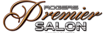 Rogers Premier Salon Suites
